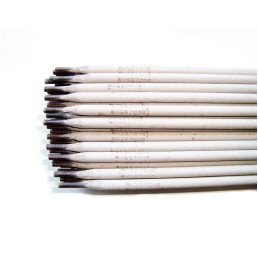 Електроди базични Е7018 ø 5.0 мм, 5,0 кг, Hyundai