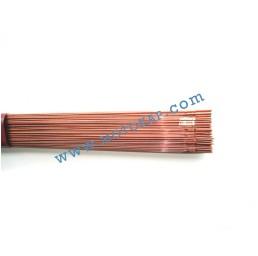 Тел добавъчна за TIG/ВИГ 3,2 мм 5,0 кг