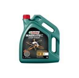 5W-30 Magnatec A1/A5 - 5 литра