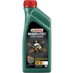 5W-30 Magnatec A1/A5 - 1 литър