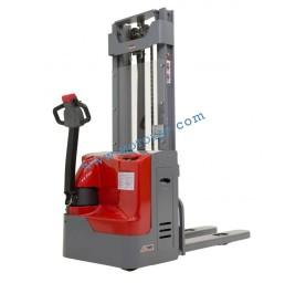 Стакер електрически 1,2 тона / 3,0 метра