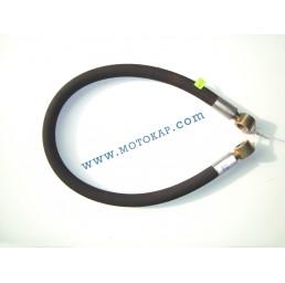 СГ16Гх22-АГх22 - 860 мм (за цилиндър повдигателна 70/80/90х1650 – от помпа С72 до дрок)