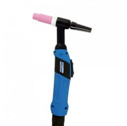 Шланг за ръчно ТИГ-ВИГ заваряване SR 26