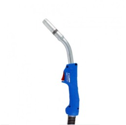 Шланг за ръчно заваряване TB 9-W L 3м