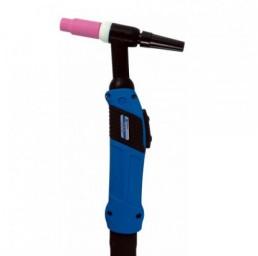 Шланг за ръчно ТИГ-ВИГ заваряване SR 18 FX 4m