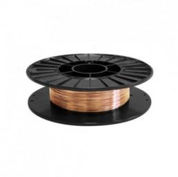 Тел за заваряване без газ Böhler 0,9мм/1кг D100 мм