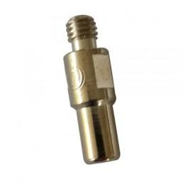 Електрод S45