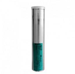 Алуминиеви електроди ALU 5 Si 3,25 мм 2,0 кг