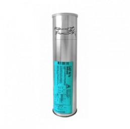 Електроди чугунени NiFe CAST 2,5 мм 1,0 кг