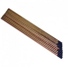 Електрод въгленов/коксов за рубене 6,0 мм