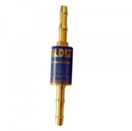 Предпазен клапан маркуч 1028 O2