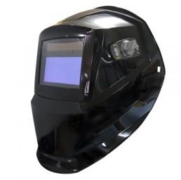 Заваръчна маска AS-3022F