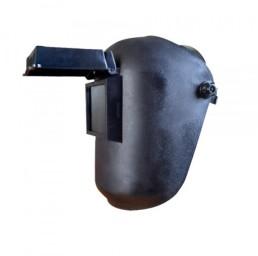 Заваръчна маска AS с повдигащ визьор