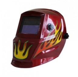 Соларна заваръчна маска 5522
