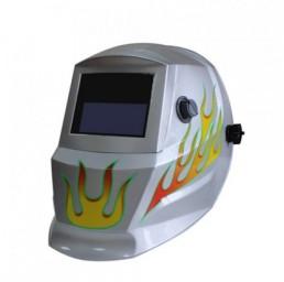 Соларна заваръчна маска 5521