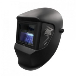 Соларна заваръчна маска AS-2-FS