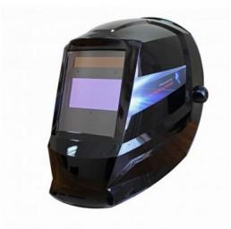 Соларна заваръчна маска AS-4000F