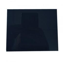 Стъкло за фотосоларна маска 90х110 от DIN7 - DIN13