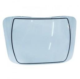 Предно стъкло за заваръчна маска OSE / сат