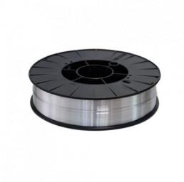 Тел заваръчна алуминиева AlMg5 1,6 мм 7,0 кг D300
