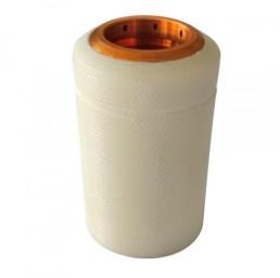 Защитна капачка P150 - CP160