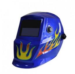 Соларна заваръчна маска 5523